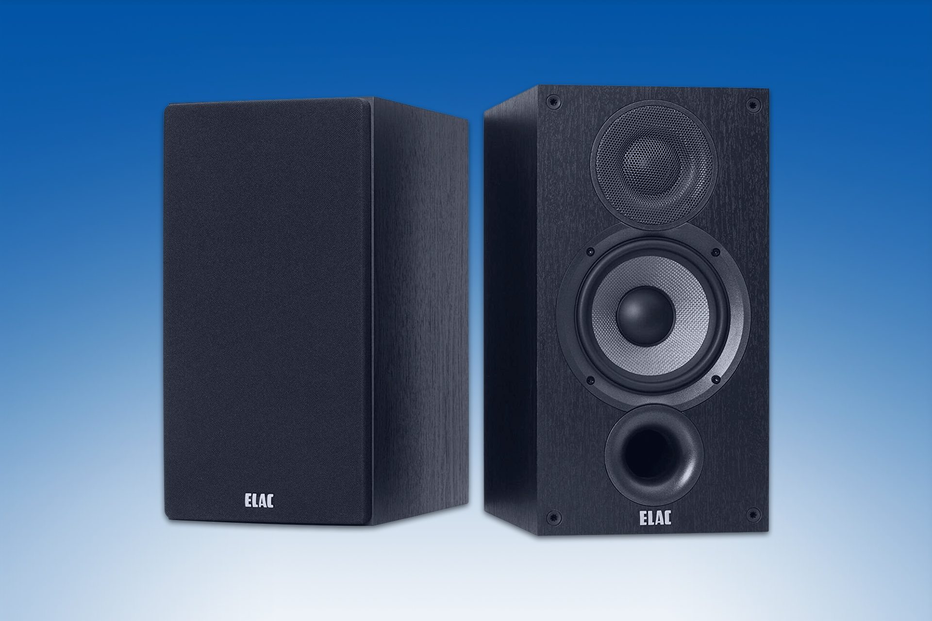 What Hi-Fi? - Best speakers 2019