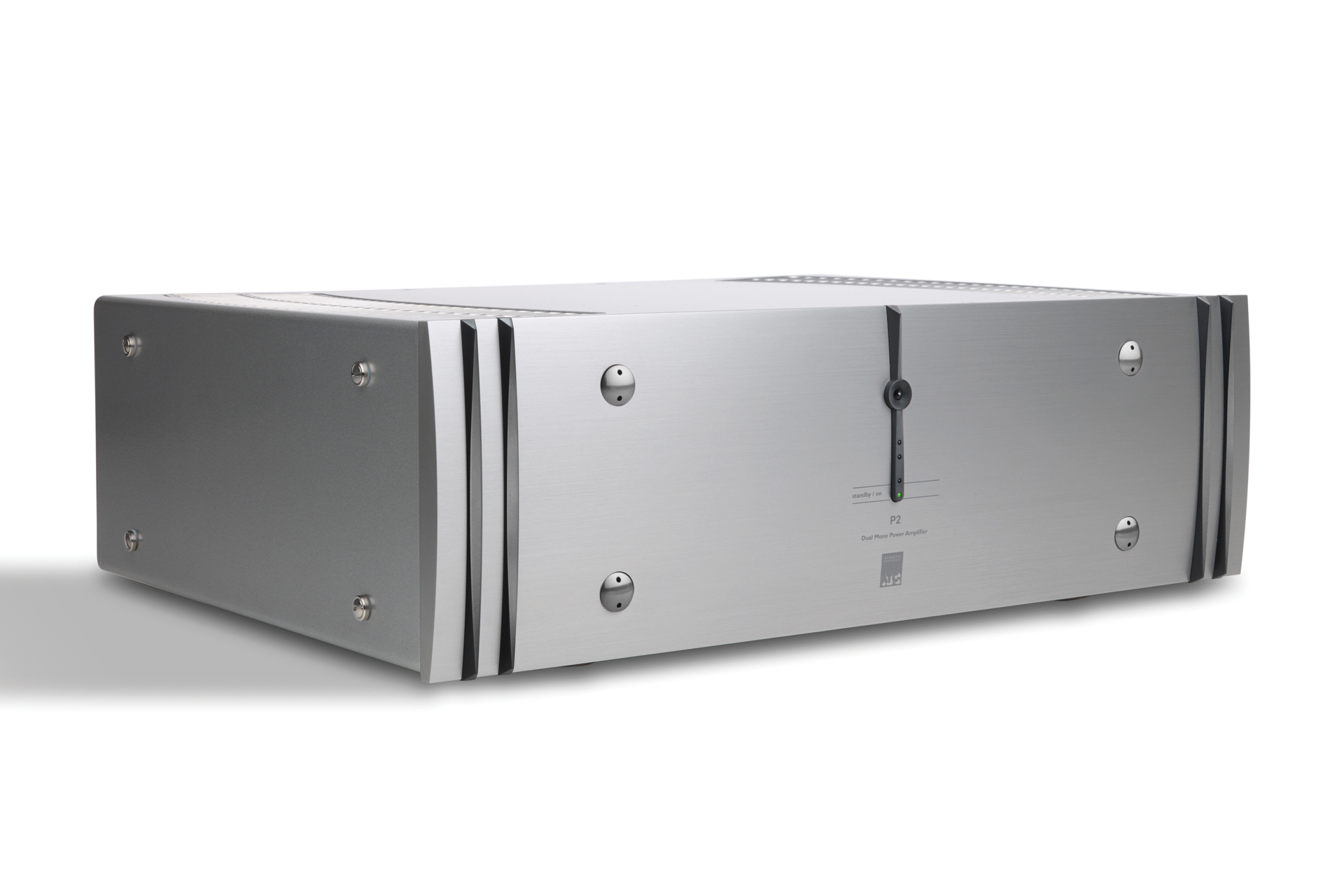ATC P2 Dual Mono Power Amplifier