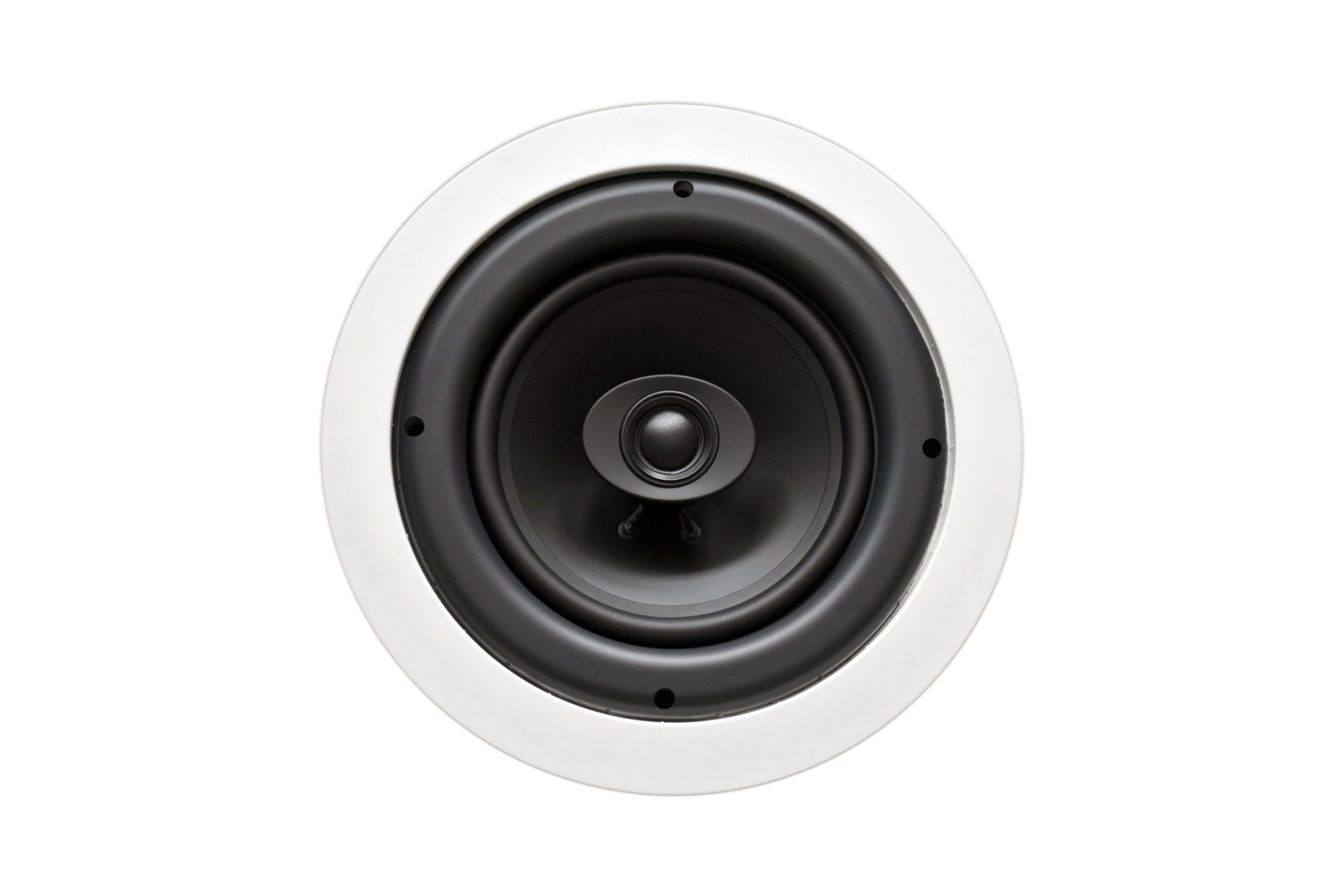 Sonance CR801 In-Ceiling Loudspeakers